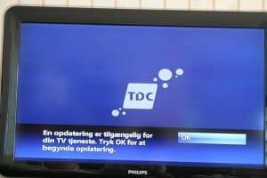 Fullrate TV opdatering 1